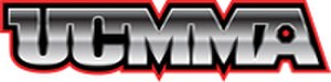 Ultimate Challenge MMA - logo for February 2013 match