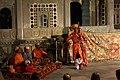 Udaipur Folk Dance Storyteller.jpg