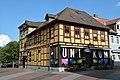 Uelzen - Ein altes Fachwerkhaus NIK 6212.jpg