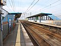 Uematsu Station -06.jpg