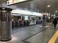 UenoStation-GinzaLine-newjrUenogate.jpg