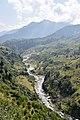 Uhl River downstream from Baragram 2Oct17 D72 2303.jpg