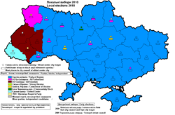 Ukr local elections 2010.PNG