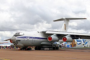 Ukrainian Air Force IL-76.jpg