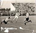Ulf - Moss 1961.jpg