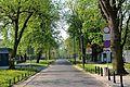 Ulica Jazdów w Warszawie 2012.JPG