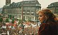 UllaJelpke1983.jpg