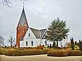 Ullerup kirke (Sønderborg).JPG