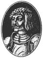 Ulrich von Hutten.png