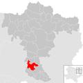 Ulrichskirchen-Schleinbach im Bezirk MI.PNG