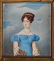 Ulrika Vilhelmina Brahe.jpg