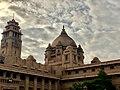 Umaid Bhawan palace, Jodhpur 07.jpg