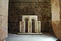 Umayyed Palace inside 1.jpg