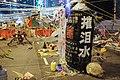Umbrella Revolution (16002978126).jpg
