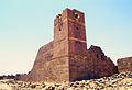 Umm Al Jimal 1.jpg