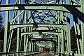 Umpqua River Swing Bridge, Reedsport, Oregon (38712074540).jpg