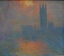 Un songe de Londres (159929301).jpg