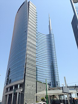Unicredit Tower Milan.jpg