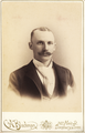 Unidentified man from Danbury, Connecticut photographed by Charles A. Blackman circa 1895.png