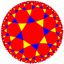 Uniform tiling 433-t01.png