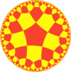 Uniform tiling 552-t1.png