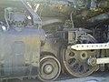 Union Pacific 4014 (10982991223).jpg