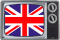 Union jack tv.png