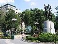 Union square statue2.jpg