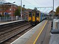 Unit 317890 at Brimsdown.JPG