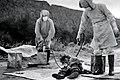 Unit 731 victim.jpg