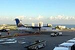 United Express opb Cape Air ATR 42 (33606828715).jpg