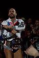 United States Champion Antonio Cesaro.jpg
