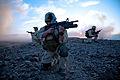 United States Navy SEALs 363.jpg