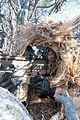 United States Navy SEALs 396.jpg