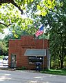 United States Post Office - Nottoway, VA - panoramio.jpg