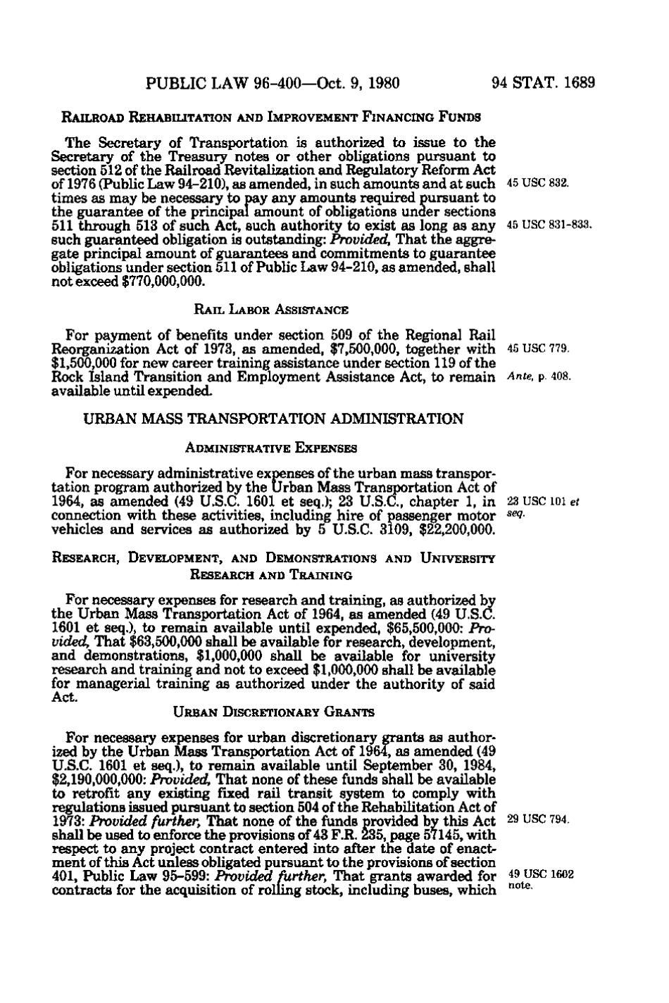 Page:United States Statutes at Large Volume 94 Part 2 djvu