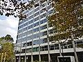Universität Stuttgart in der Keplerstraße - panoramio (1).jpg