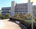 Universita degli studi Trapani.jpg