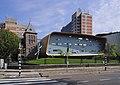 Universitair Medisch Centrum Groningen 1153.jpg