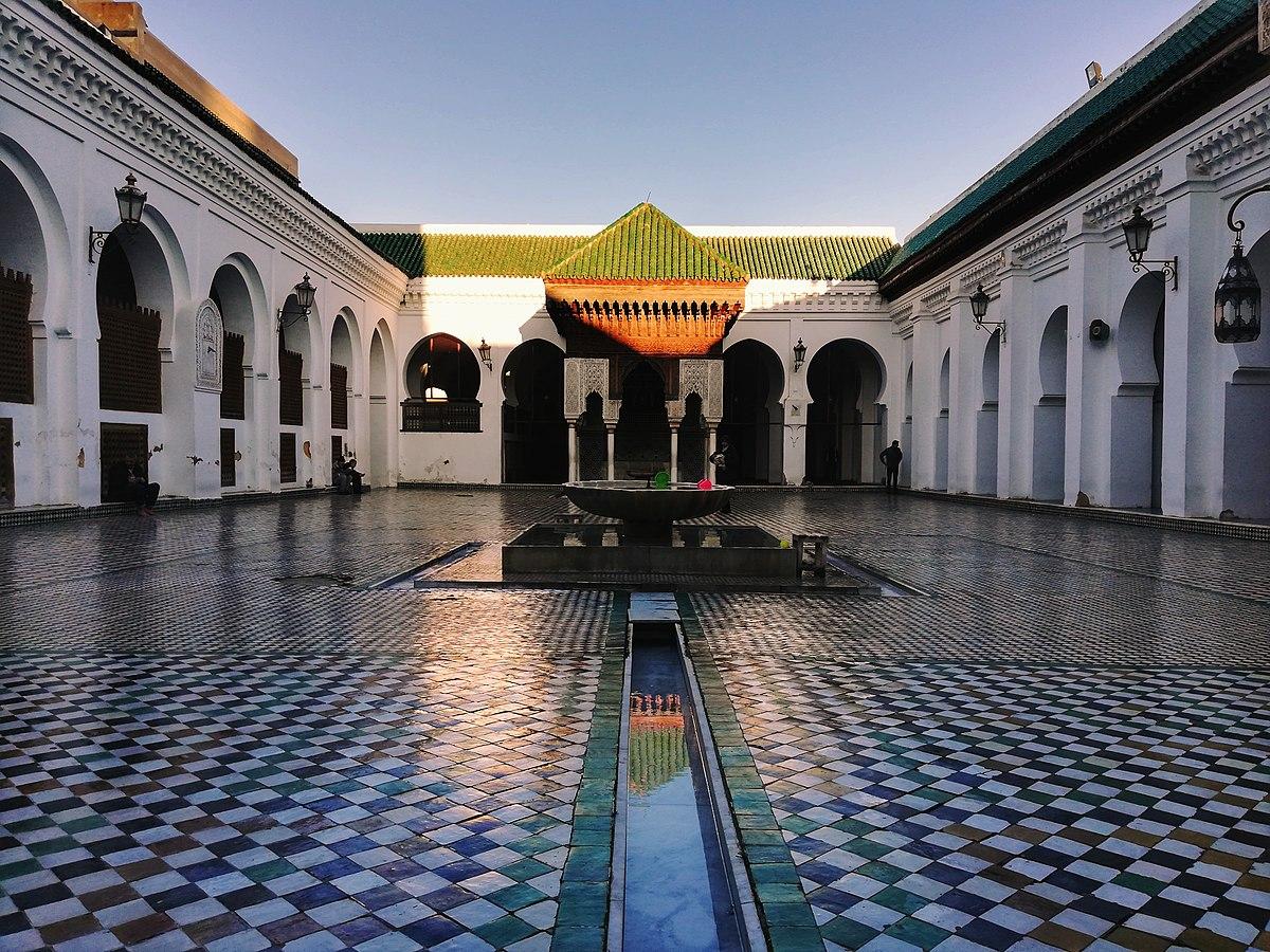 Site ul de dating marocan