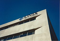 Unix System Laboratories building in Summit.jpg