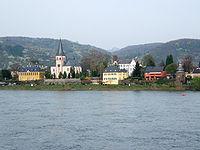 Unkeler Rheinpromenade.jpg