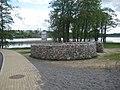 Unnamed2 - panoramio (4722).jpg