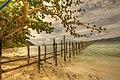 Unnamed Road, Kapisawar, Meos Mansar, Kabupaten Raja Ampat, Papua Bar. 98482, Indonesia - panoramio (43).jpg