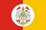 Tripura State