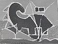 Untitled MET 1984.536.37.jpg