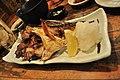 Uoshin Nogizaka 04 (15579734967).jpg