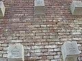 Upamiętnienie ofiar obozów Rotunda Zamość, Majdanek, Auschwitz.jpg