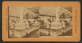 Upper Court, Palace Hotel, San Francisco, Cal, from Robert N. Dennis collection of stereoscopic views.png