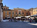 Urban squares in Reggio Emilia, Italy, 2019, 02.jpg